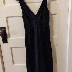Lole dress size small